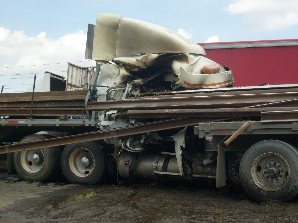 acidentes en camiones S6303140